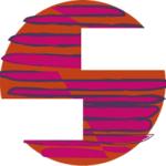 logo Susanne Thiesen transparant